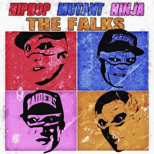 http://adf.ly/8579083/www.freestyles.ch/mp3/mixes/Falk-Schacht-Rap-aus-deutschen-Landen-Mix-Vol_1.mp3