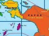Prosedur Mendapatkan Peta Kawasan Hutan di Kementerian Lingkungan Hidup dan Kehutanan