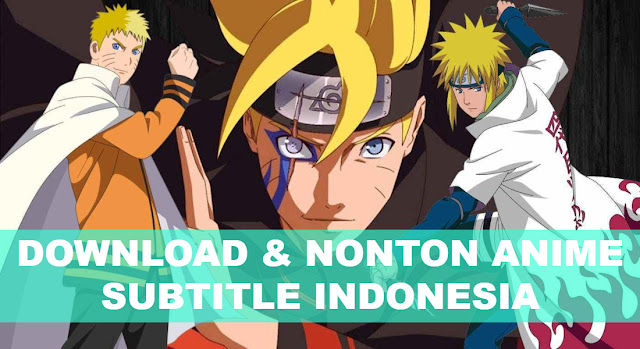 download-anime-sub-indo