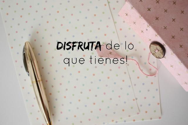 http://mediasytintas.blogspot.com/2015/11/disfruta-de-lo-que-tienes.html