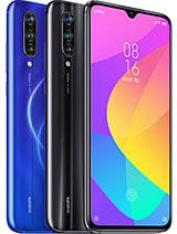 Xiaomi Mi 9 Lite ( Mi CC9)