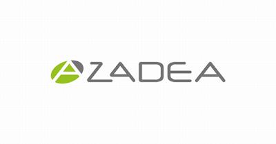 Senior Graphic Designer Job Opportunity at Azadea Group in Dubai