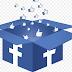 Facebook पर Comments कैसे बढ़ाएं ? 2021 tips