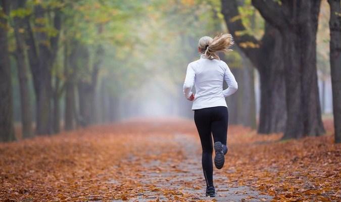Aplikasi Olahraga Lari Terbaik tuk Android