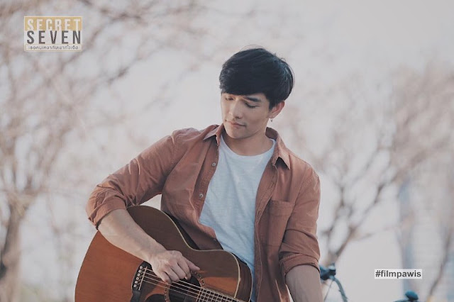 Lee Thanat