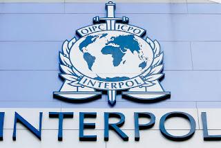 Operação da Interpol prende 17 pessoa no Brasil por tráfico humano e imigração ilegal