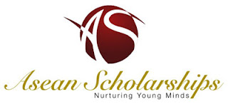 ASEAN Scholarships: Secondary Three Scholarships