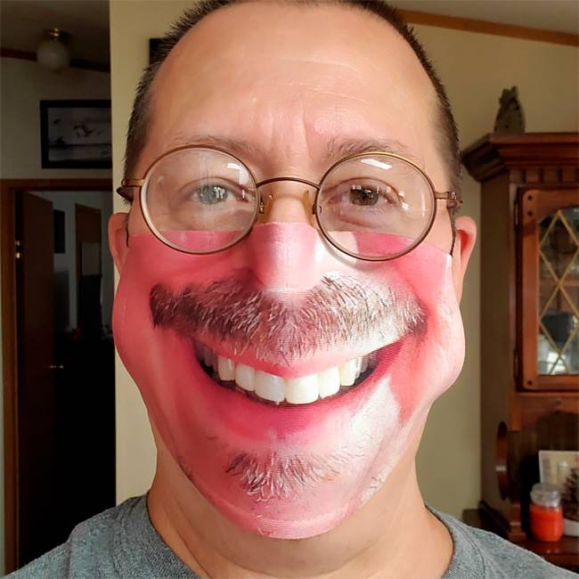 face mask, designer face mask, face masks for flu, best face mask, homemade face mask, face mask for men, face mask design, face mask designer, 3d printed mask, mask design, cute face mask,