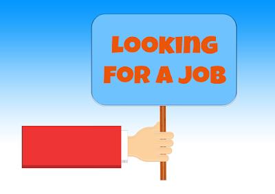 CV vs Resume: 3 Perbedaan Penting yg Wajib Diketahui agar Tidak Salah Kirim ke HR/Rekruter.
