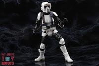 Star Wars Black Series Gaming Greats Scout Trooper 20