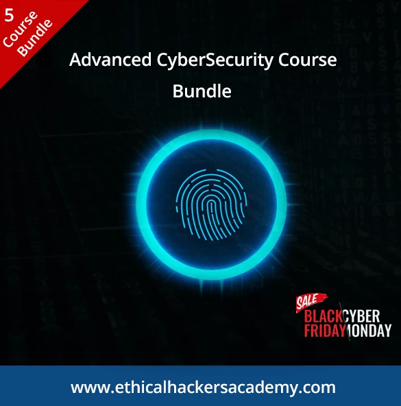 Cyber Monday Online Courses  - master 2Bcyber - Cyber Monday Online Courses( 90 % OFF)
