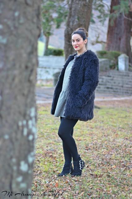 4-Vestido-Cuadros-Zara-Blogger-Moda-Bilbao