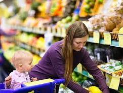 Hemat Belanja Untuk Ibu Rumah Tangga Dengan Tips Berikut Ini!