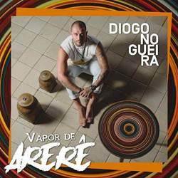 Vapor De Arerê - Diogo Nogueira Mp3