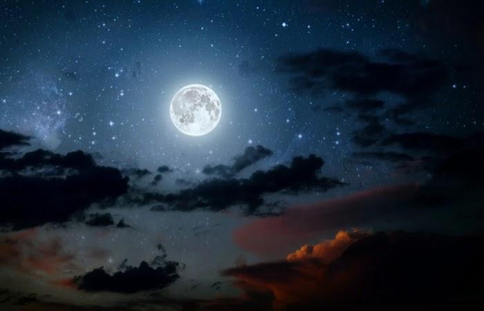 Лунные подсказки на 13 и 14 апреля 2020: главные препятствия - невнимательность и рассеянность