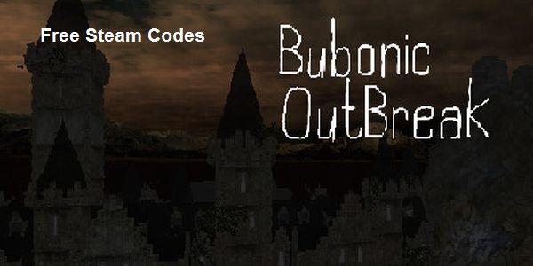 Bubonic: Outbreak Key Generator Free CD Key Download