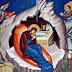 Χριστούγεννα: Γιατί τα γιορτάζουμε στις 25 Δεκεμβρίου