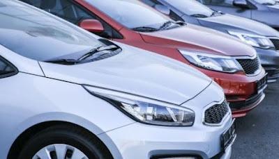 definisi-pajak-ppnbm-dan-daftar-mobil