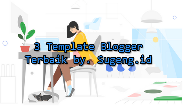 "alt=""template blogger berbayar"""