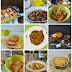 16 platos de fiesta sin lactosa para celebrar la navidad