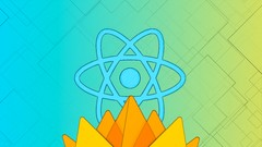 react-js-firebase-complete-course-incl-chat-application