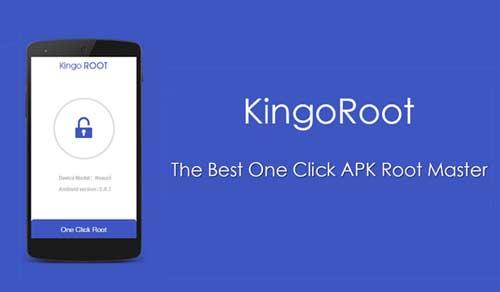 Kingo Root   Download Kingo Root Apk 2019