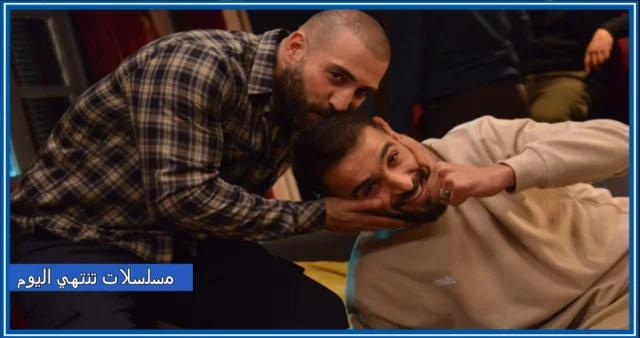 مسلسلات تونسية تنتهي اليوم وأخرى تبدأ..