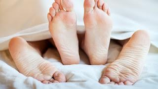 Pengobatan penyakit gonore secara alami