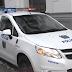 Policía de Soriano fue evaluada durante reunión de Derechos Humanos