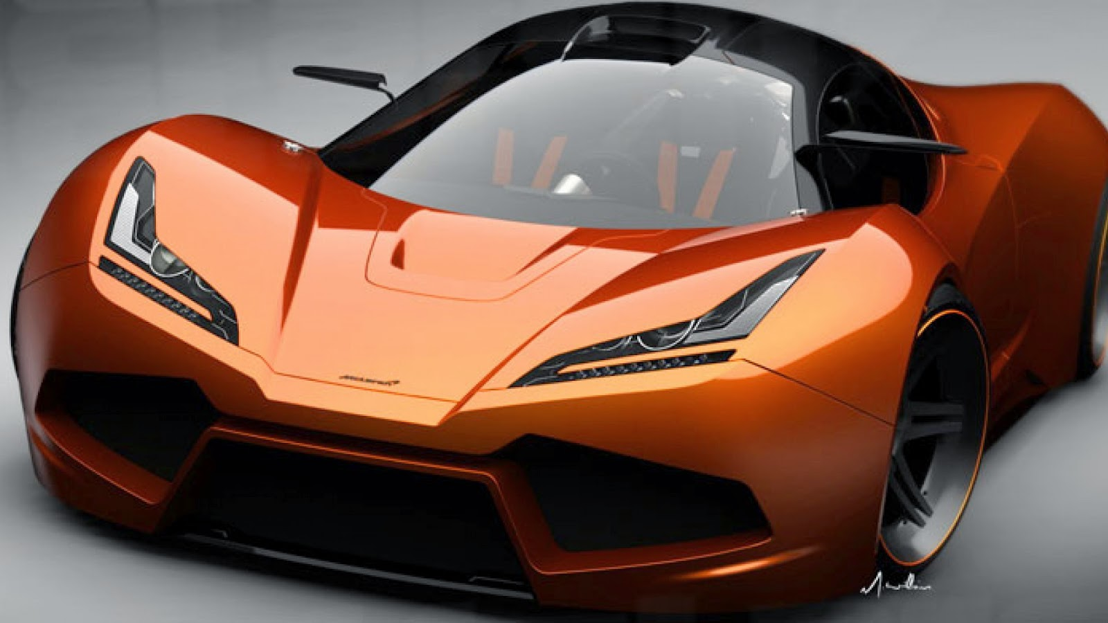 World Best Cars Wallpapers Free Download 2015 - Online Fun