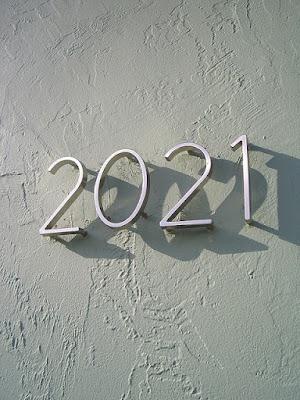 Kumpulan Gambar 2021 Aesthetic Keren