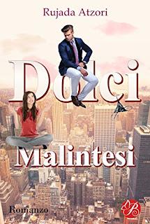 Dolci Malintesi (Digital Emotions) PDF