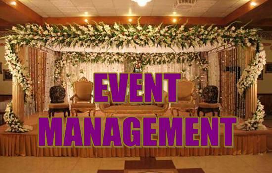 event-management