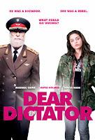 ODear Dictator