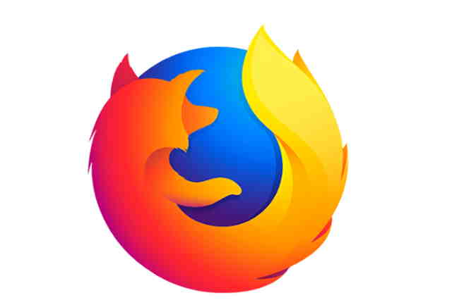 Download Mozilla Firefox for Windows and Mac