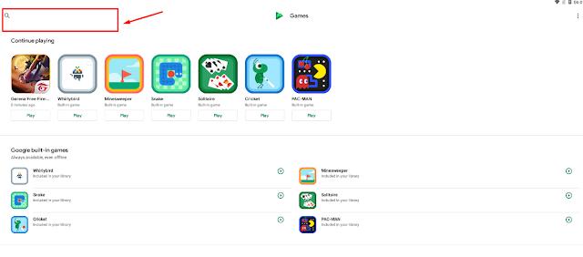 Cara Membuka Standar Engine Gameloop dan Review Android 7.1.2 Free Fire