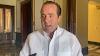 """Ministro Paliza: """"Gobierno Dominicano dirigirá Consejo de Ministros desde la Gran Manzana"""""""
