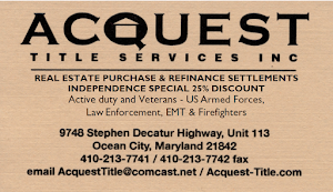 Acquest Title Service Inc.