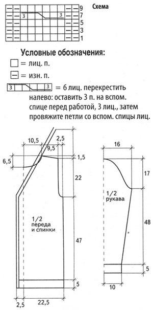 belyj-kardigan