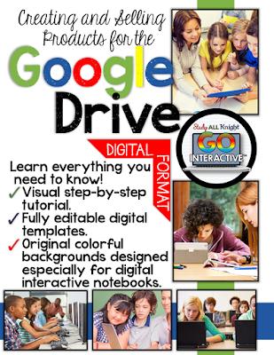 Google Drive Toolkit