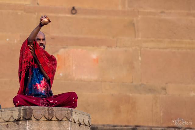 India_Viajes_Fotografia