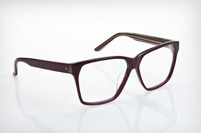 Paul Frank lunettes - ELEVATOR EYES