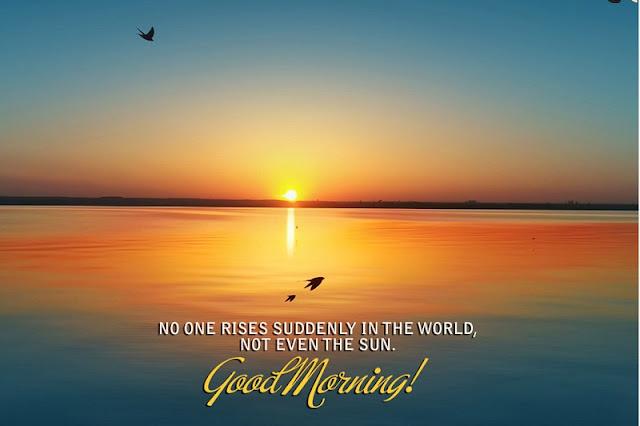 101 hindi good morning images hd pictures photos - Nature wallpaper status ...