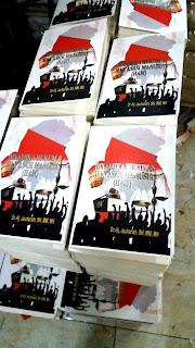 percetakan dan penerbit di rawamangun jakarta timur