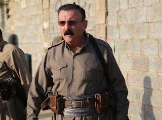 مهحمود سهنگاوی پەیامێکی بەپەلەی  بڵاو کردەوە   داوا لهخهڵكی كوردستان دهكات به بهڵێ دهنگ به ریفراندۆم بدهن