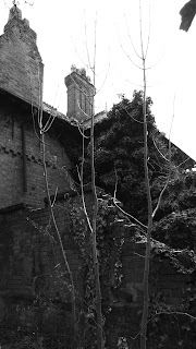 "<img src=""inside gatehouse "" alt="" https://derelictmanchester.blogspot.com/p/queens-park-gatehouse.html"" />"