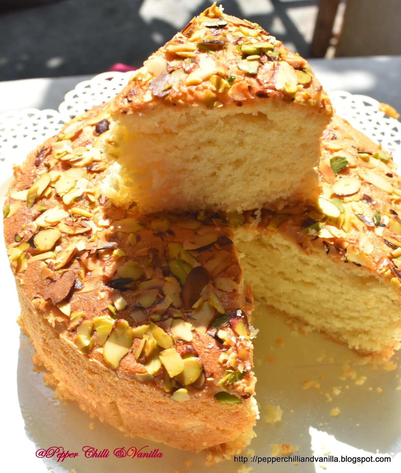 irani mawa cake,parsi mawa cake