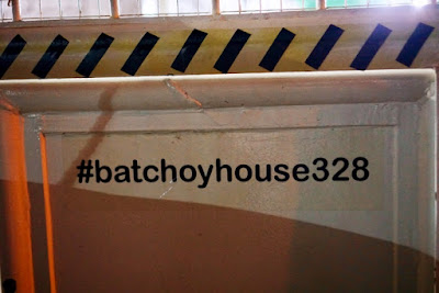 batchoy, batchoy cebu, cebu's best batchoy, noodles, #batchoyhouse328, Nezte Virtudazo, Halo Halo, pan de sal, Cebu Food Blogger, Kalami Cebu, Cebu Best Blogs, Vance Borja