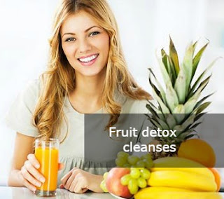 Do's and Don'ts About Using a Detox Cleanse