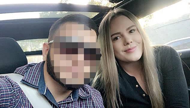 Учительницу обвиняют в совращении 14-летнего ученика, которого она вывезла в парк на машине